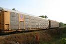 2007-07-17.6453.Guelph_Junction.jpg