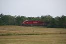 2007-07-19.6458.Killean.jpg
