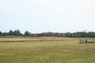2007-07-19.6460.Killean.jpg