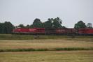 2007-07-19.6461.Killean.jpg