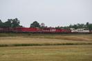 2007-07-19.6463.Killean.jpg