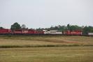 2007-07-19.6464.Killean.jpg