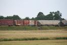 2007-07-19.6472.Killean.jpg