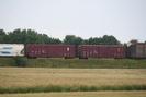 2007-07-19.6474.Killean.jpg