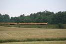 2007-07-19.6476.Killean.jpg