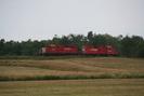 2007-07-19.6478.Killean.jpg