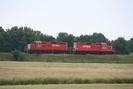 2007-07-19.6480.Killean.jpg