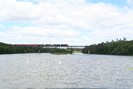 2007-07-20.6487.Cambridge.jpg