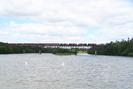 2007-07-20.6488.Cambridge.jpg