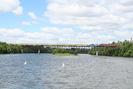 2007-07-20.6511.Cambridge.jpg