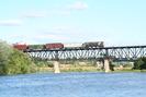 2007-07-20.6531.Cambridge.jpg