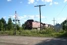 2007-07-20.6536.Killean.jpg