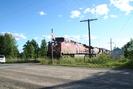 2007-07-20.6537.Killean.jpg