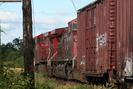 2007-07-20.6539.Killean.jpg