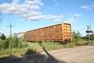 2007-07-20.6544.Killean.jpg
