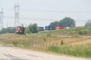 2007-07-28.6683.Vaughan.jpg
