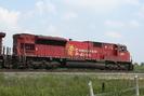 2007-07-28.6688.Vaughan.jpg
