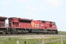 2007-07-28.6689.Vaughan.jpg