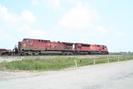 2007-07-28.6690.Vaughan.jpg
