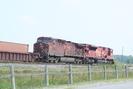 2007-07-28.6691.Vaughan.jpg