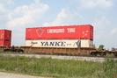 2007-07-28.6693.Vaughan.jpg