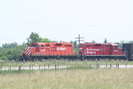 2007-07-28.6701.Vaughan.jpg