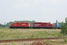 2007-07-28.6703.Vaughan.jpg