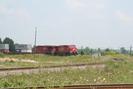 2007-07-28.6705.Vaughan.jpg