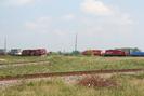 2007-07-28.6706.Vaughan.jpg