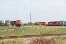 2007-07-28.6707.Vaughan.jpg