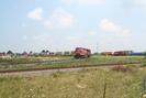 2007-07-28.6709.Vaughan.jpg
