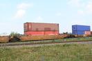 2007-07-28.6718.Vaughan.jpg
