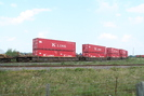 2007-07-28.6724.Vaughan.jpg