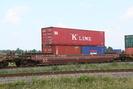 2007-07-28.6725.Vaughan.jpg