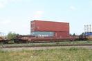 2007-07-28.6727.Vaughan.jpg