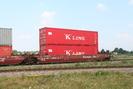 2007-07-28.6730.Vaughan.jpg