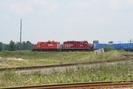 2007-07-28.6732.Vaughan.jpg
