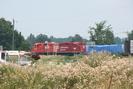 2007-07-28.6734.Vaughan.jpg