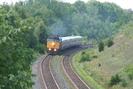 2007-08-12.6897.Newtonville.jpg