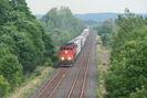 2007-08-12.6904.Newtonville.jpg