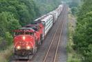 2007-08-12.6905.Newtonville.jpg