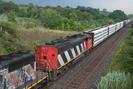 2007-08-12.6909.Newtonville.jpg