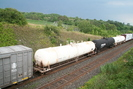 2007-08-12.6911.Newtonville.jpg