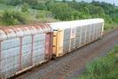2007-08-12.6916.Newtonville.jpg
