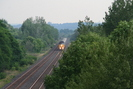 2007-08-12.6917.Newtonville.jpg