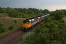 2007-08-12.6918.Newtonville.jpg