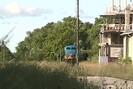 2007-08-18.6935.Guelph.mpg.jpg