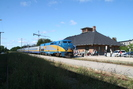 2007-08-18.6937.Guelph.jpg