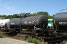 2007-08-18.6971.Georgetown.jpg