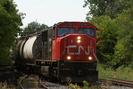 2007-08-18.6976.Georgetown.jpg